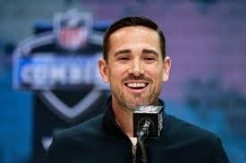 Green Bay Packers Coach Matt LaFleur Says There Was 'Never A Doubt ...