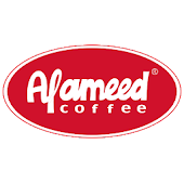 AL Ameed Coffee