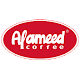 AL Ameed Coffee apk
