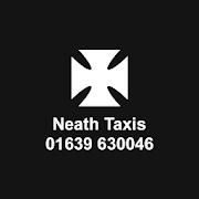 Neath Taxis