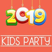 Kids Party 2019