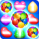Candy Toon (game)