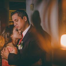 Fotógrafo de bodas Paola Paolini (paolapaolini). Foto del 24.05.2017