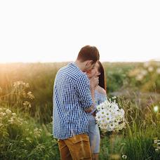Wedding photographer Alisa Oleynik (alisaoleinik). Photo of 23.07.2017