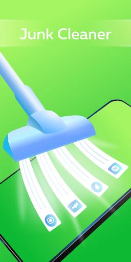 Phone Cleaner screenshot 2