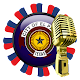 El Paso Radio Stations - Texas, USA Download for PC Windows 10/8/7