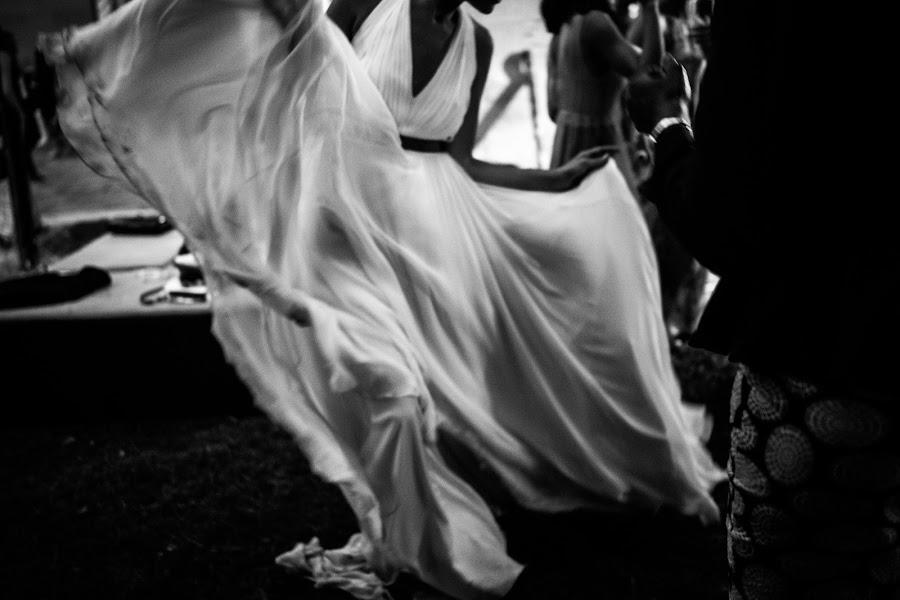 Wedding photographer Veronica Onofri (veronicaonofri). Photo of 22.03.2018