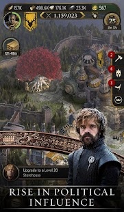 Game of Thrones: Conquest™ Screenshot