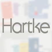 Modehaus Hartke