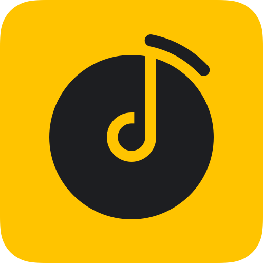 Free Music Player (Plus) - Online & Offline Music