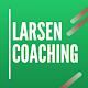 Download Larsen Coaching For PC Windows and Mac