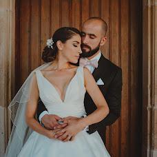Fotógrafo de bodas Enrique Simancas (ensiwed). Foto del 20.03.2018