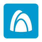 App The Hills Church APK for Windows Phone
