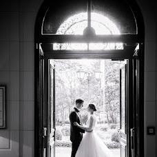 Hochzeitsfotograf Corinna Vatter (vatter). Foto vom 11.01.2016