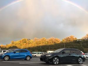 インプレッサ スポーツ GT7 のカスタム事例画像 SKYさんの2018年09月23日00:44の投稿