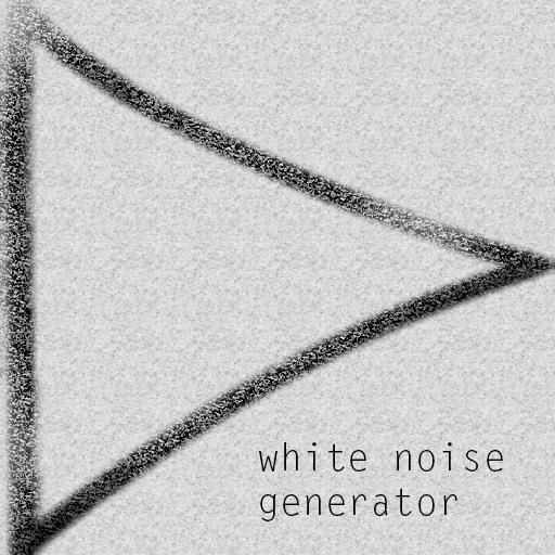 White Noise Generator Pro - Apps on Google Play
