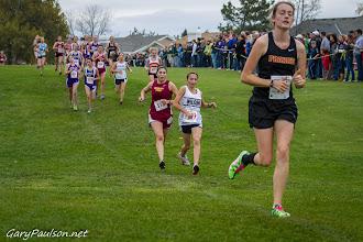 Photo: 3A Girls - Washington State  XC Championship   Prints: http://photos.garypaulson.net/p914422206/e4a074e8a