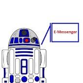 E-Messenger