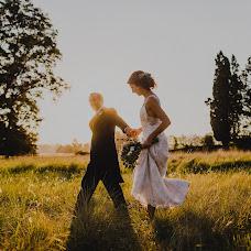 Wedding photographer Ató Aracama (atoaracama). Photo of 09.07.2017