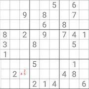 Sudoku Game free App