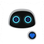 Musio, The AI Robot