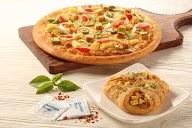 Domino's Pizza photo 3