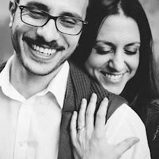 Wedding photographer Paolo Ceritano (ceritano). Photo of 24.06.2016