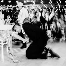 Nhiếp ảnh gia ảnh cưới Trung Dinh (ruxatphotography). Ảnh của 30.06.2018