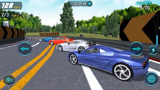 Traffic Turbo Drift 1 androidappsheaven.com 1