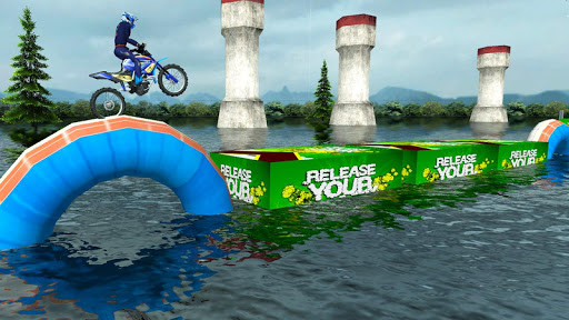 Bike Master 3D 2.9 screenshots 18