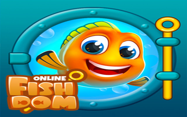 Jogos online apps