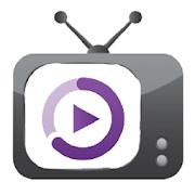 Peliculas HD En Español