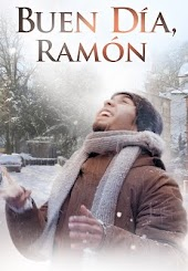 Buen Día, Ramón