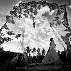 Vestuvių fotografas Anderson Marques (andersonmarques). Nuotrauka 30.08.2019