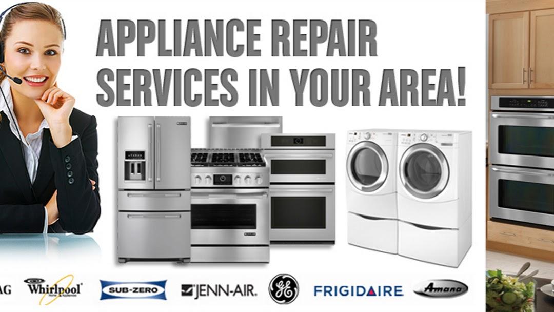 Puja Enterprises Regd-Best Split AC Repair in Mayur Vihar/Best