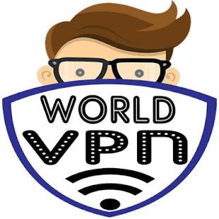 Download World VPN For PC Windows and Mac apk screenshot 1