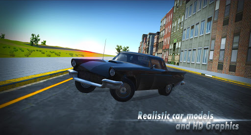 Furious Car Driving 2020 2.5.0 screenshots 6