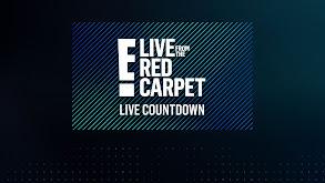 E! Countdown to the Red Carpet thumbnail