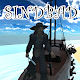 Download Sindbad Game For PC Windows and Mac