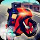 Moto Traffic Rider: Arcade Race (game)