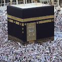Makkah & Medina online icon