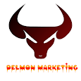 Delmon Marketing