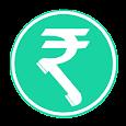 Simply – Track Prepaid Balance