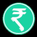 Simply – Track Prepaid Balance icon