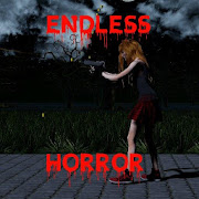 Endless Horror Shooter