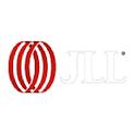 JLL SC icon