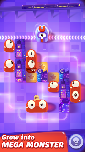 Pudding Monsters screenshot 15
