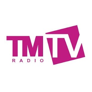 TMTV RADIO- screenshot thumbnail