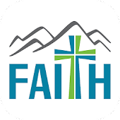 Faith Community Lutheran