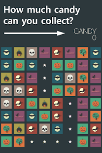 Tricky Treats - Halloween Fun- screenshot thumbnail